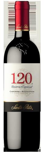 120-cavernet-st