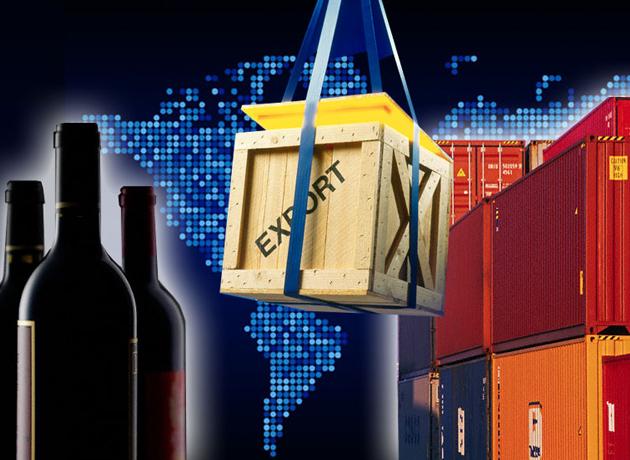 Bodegas de la Argentina esperan concretar ventas en los Estados Unidos y Gran Bretaña