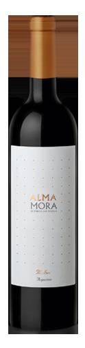 ALMA-MORA-malbec-1