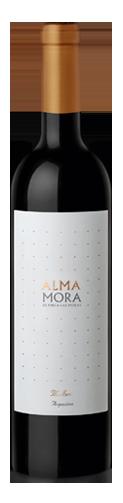 ALMA-MORA-malbec-crop