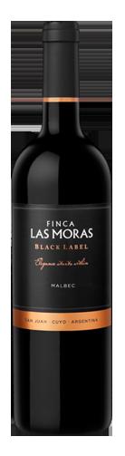 BLACK-LABEL-MALBEL-LAS-MORAS-crop