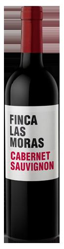CABERNET-SAUVIGNON-FINCA-LAS-MORAS-crop