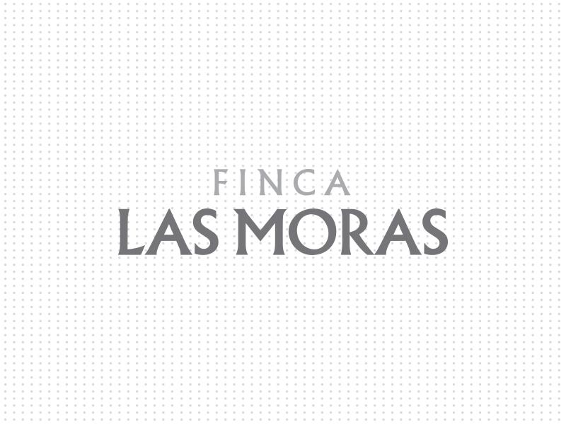 FINCA-LAS-MORAS