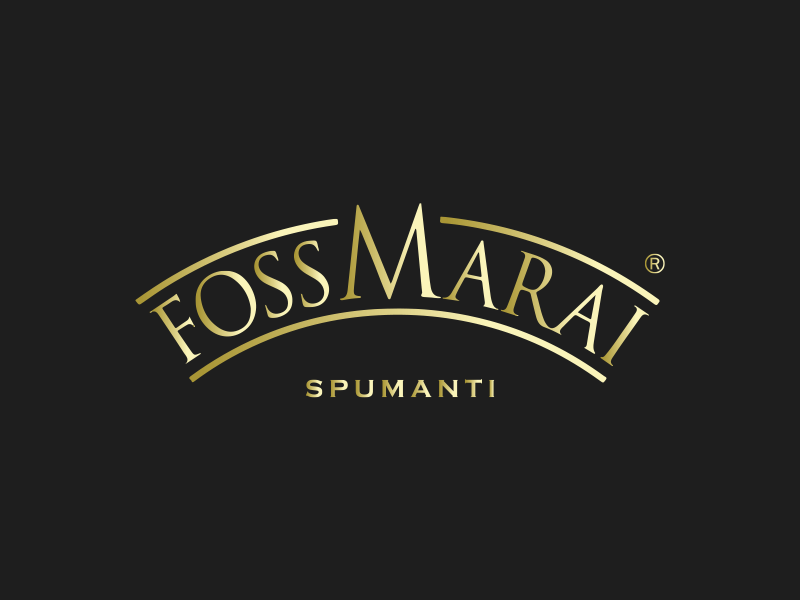 FOSS-MARAI