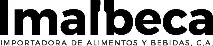 LOGO-NEW-IMALBECA