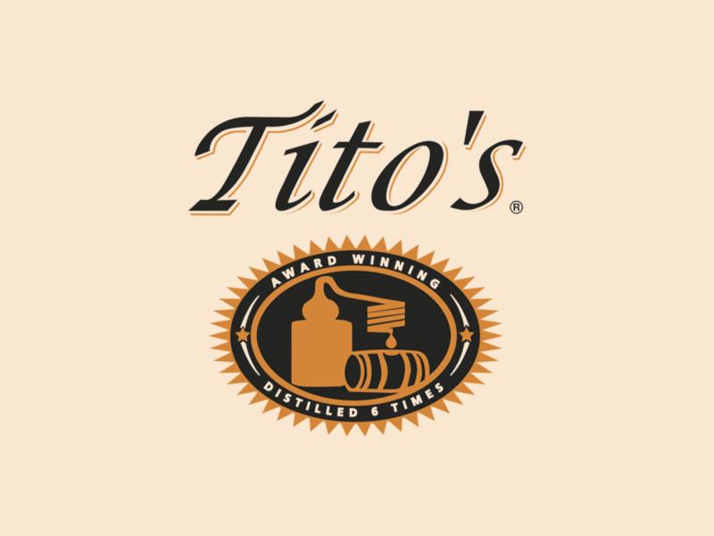 LOGO-TITOS