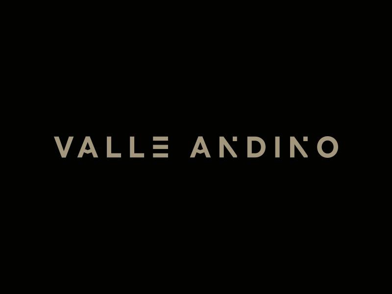 LOGO-VALLE-ANDINO