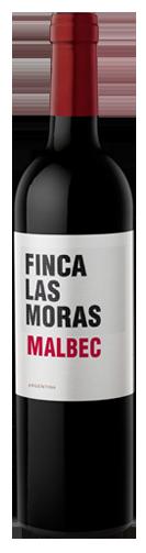 MALBEC-FINCA-LAS-MORAS-crop