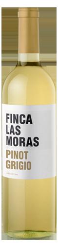 PINOT-GRIGIO-FINCA-LAS-MORAS crop