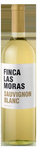 SAUVIGNON-BLANC-FINCA-LAS-MORAS-crop