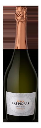 Sparkling-White-Wine-crop