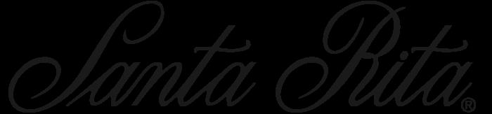 santarita_logo