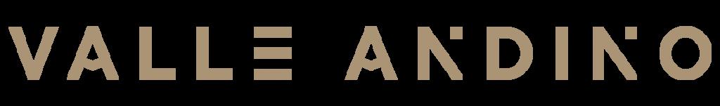valle_andino_logo